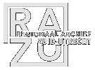 logo RAZU - Regionaal Archief Zuid-Utrecht