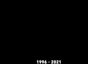 """Het logo van het Regionaal Archief Zuid-Utrecht in zwarte kleur met een vermelding naar het jubileum in de vorm van de tekst """"25 jaar 1996 - 2021"""""""